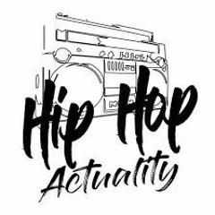 New Rap Songs 2021 Mix June | Trap Tape #47 | New Hip Hop 2021 Mixtape