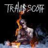 FREE Travis Scott Type Beat 'HOUSTON' prod. by fefebeats