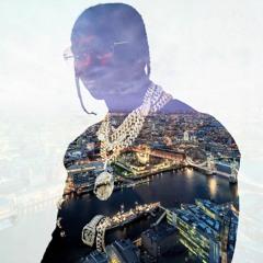 Pop Smoke - London (ReProd. by Tom Ace 808)[Snippet WIP]