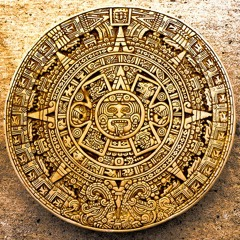 Maya(Preview)