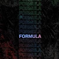 RL Grime & Juelz - Formula (IMANU Remix)