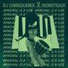Download DJ CONSEQUENCE x SKONDTRACK x DAVIDO - FEM (AMAPIANO REFIX) Mp3