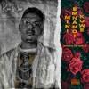 Min'Emnandi Kuwe Feat. Bravo Le Roux