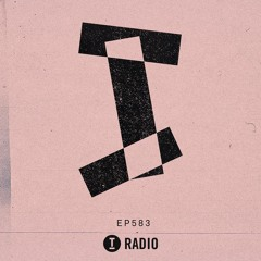 Toolroom Radio EP583 - Presented by Mark Knight