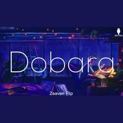 Dobara (Zeaven Flip) - Shashwat Sachdev ft. Shreya Jain | SHA