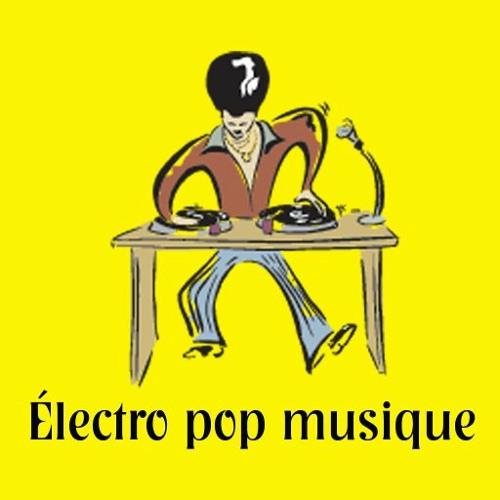 Capsule 1 - Electro pop musique