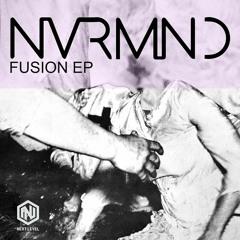NVRMND - Acid Mind