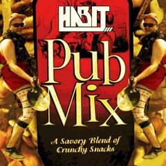 Pub Mix Vol.1