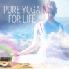 Power Yoga Sounds