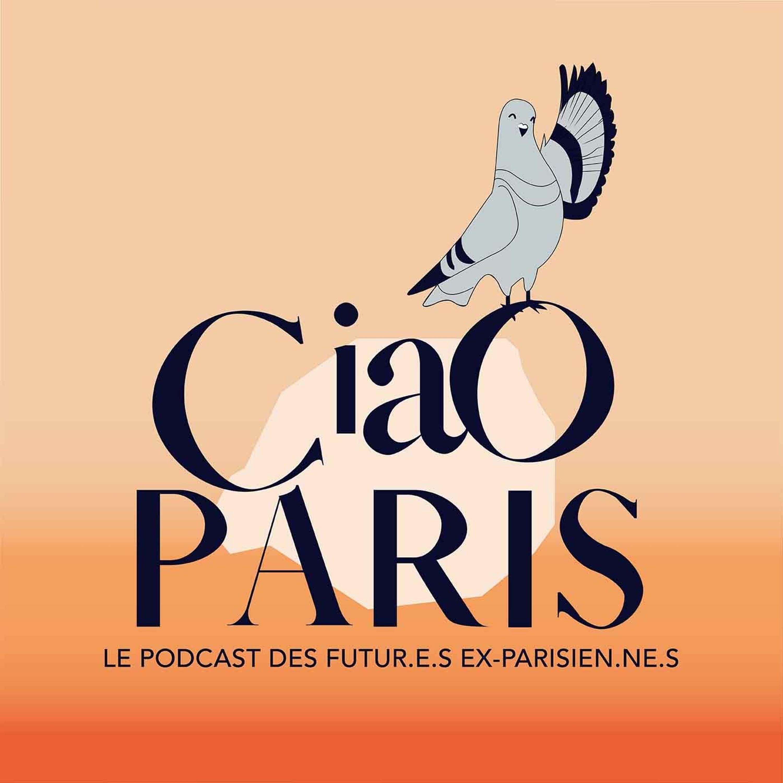 031_Vos Questions à la e-psy Fabienne Kraemer pour réussir à quitter Paris