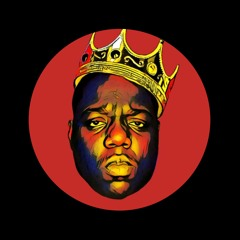 Notorious B.I.G - Sky Is The Limit (House Remix)