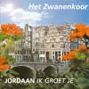Een Amsterdams Liedje