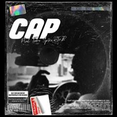 Cap (Prodby Tod, Sp8ci & TxB)