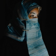Masked Hijab - The Silhouette Of The Illegal | Radio 786