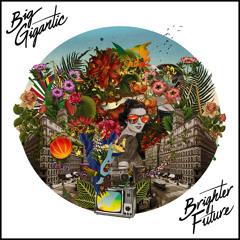 Big Gigantic - All of Me (feat. Logic, ROZES)