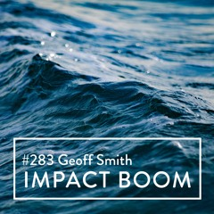 Episode 283 (2021) Geoff Smith On Integrating Neurodiverse Individuals Into Australian Workplaces