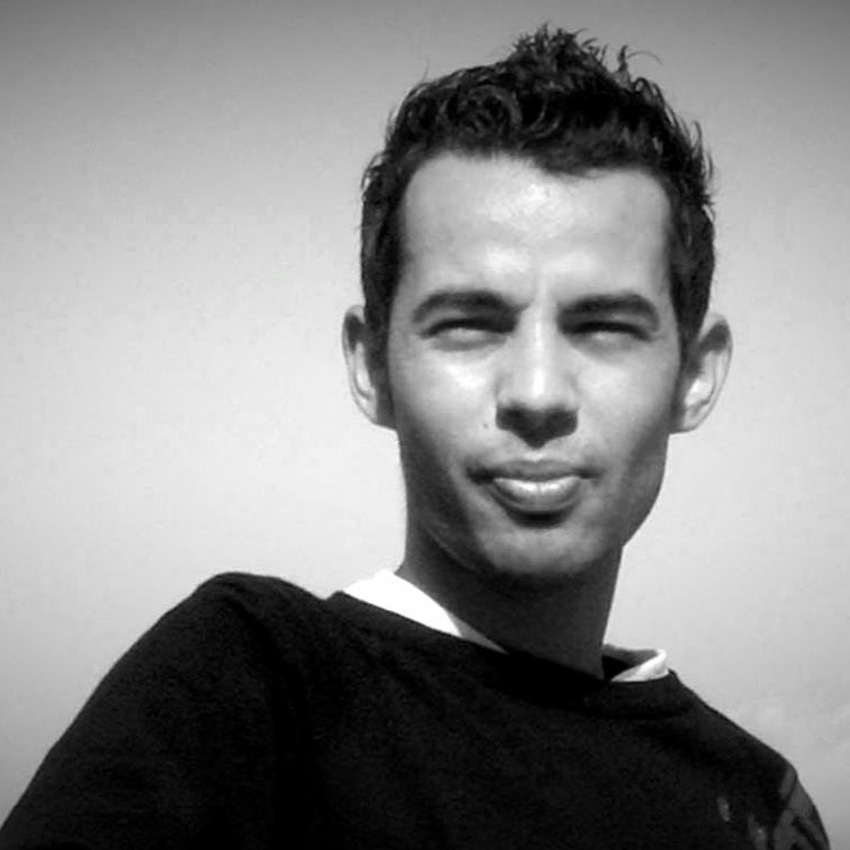 Aflevering 65 - Ihsane Jarfi