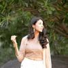 Download Bandeya | Dil Junglee | Arijit Singh | Female Version | Cover by Ada Garg Mp3
