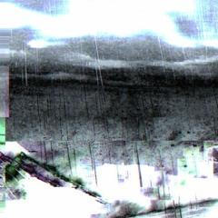 Storm in aeternum