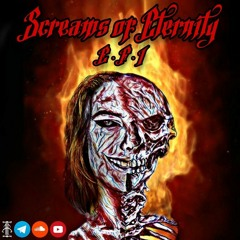 Erfan Ezlegini (E.F.I) - Screams Of Eternity.mp3