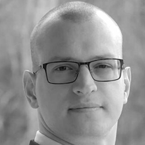 Cyber Risk. North America Region. Devon Ackerman, Managing Director, Cyber Risk Practice, Kroll.