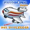 So a schöner Tag [(Fliegerlied ) Party-Mix 2009]