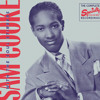 Peace In The Valley (Album Version) [feat. The Soul Stirrers]