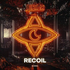 JERIKO - Recoil