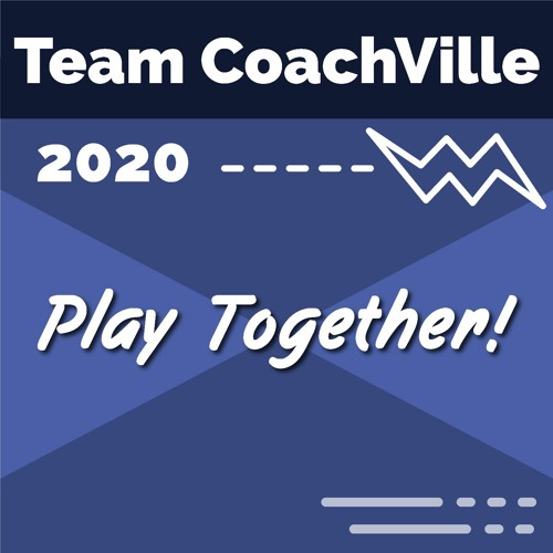 2020-04-24-2020-50-50CoachCertificationSpecial