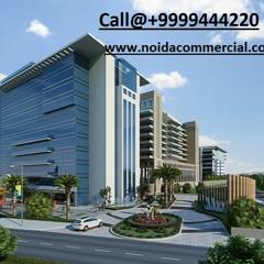 Assotech Business Cresterra Noida Sector 135 Noida Expressway