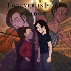 Forever In Your Shadow Karaoke