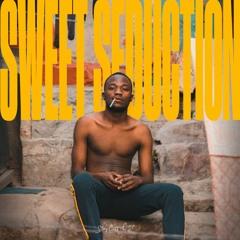 KaeB & Marcus Harvey - Sweet Seduction