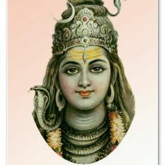 5. The Vedas, Principal Dieties and worship, 10 Mahavidyas, Maya: In Sankhya, Tantra & Vedanta.