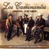 Caminos de Guanajuato (Album Version)