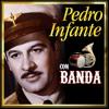 Muy despacito (feat. La Banda Estrellas de Sinaloa de Germán Lizarraga)