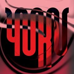 YUKU: Released Worldwide