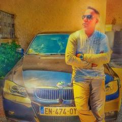DJ JIMIX MIX  Ambiance  AFROBEAT  TROPICAL& AFRICA  Version Jimix