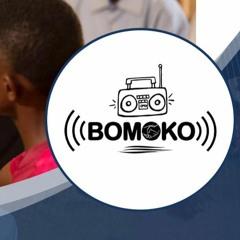 Nini Tokoki Kosala Po Été Bana Ya Batswa N'a Nkundo Basakana Esika Moko