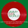 Last Christmas (Studio Version)