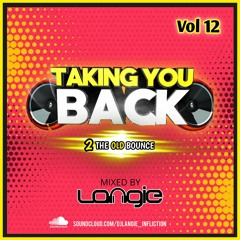 TakingYouBack 12