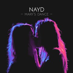 Mary's Dance