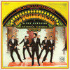 """When I Lay My Burdens Down (Live From """"The Temptations Show""""/1968) [feat. George Kirby]"""
