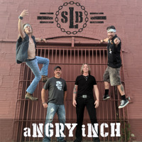 Angry Inch