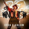 ADDA ELKALAM-Saad Lamjarred - DJ NOUR  REMIX