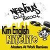 Nitelife (Masters At Work Nite Mix)