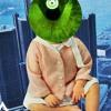 Download Clean Bandit (ft. Sean Paul + Anne - Marie) - Rockabye (DJ - Quattro Remix) Mp3