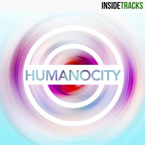 Humanocity