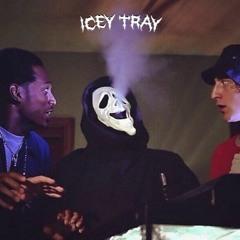 ICEY TRAY