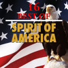 Armed Forces Salute: Anthem of the U.S. Army / Anthem of the U.S. Navy / Anthem of the U.S. Marines / Anthem of the U.S. Air Force