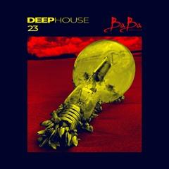 Deep House Session Vol.23